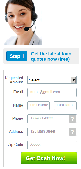 Loans You Can Pay Back Monthly