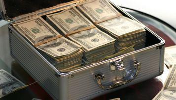 1500 installment loans
